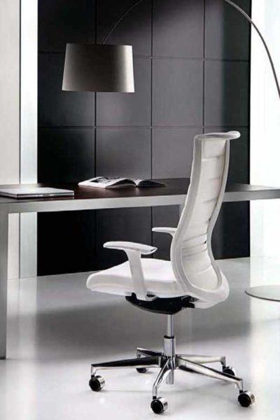 Radne-stolice-serija-245-front-1