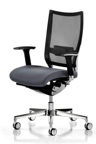 13.Moderne-stolice-za-kancelariju-serija-M280-Modrulj-doo-16