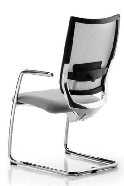 2.Moderne-stolice-za-kancelariju-serija-M280-Modrulj-doo-19