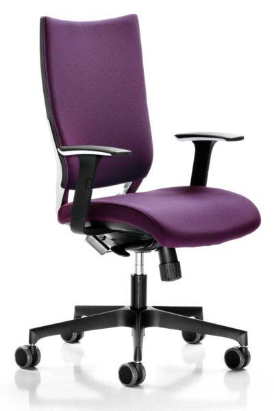 4.Moderne-stolice-za-kancelariju-serija-M280-Modrulj-doo-8