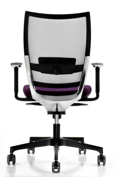 6.Moderne-stolice-za-kancelariju-serija-M280-Modrulj-doo-12