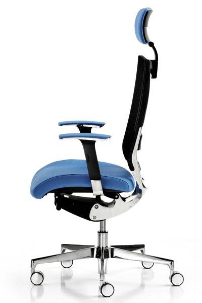 8.Moderne-stolice-za-kancelariju-serija-M280-Modrulj-doo-14