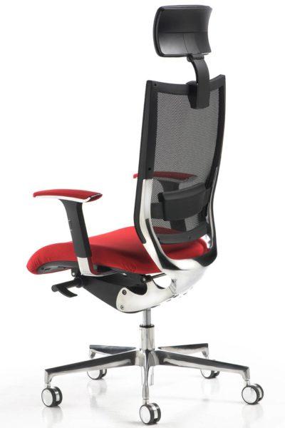 8.Moderne-stolice-za-kancelariju-serija-M280-Modrulj-doo-9