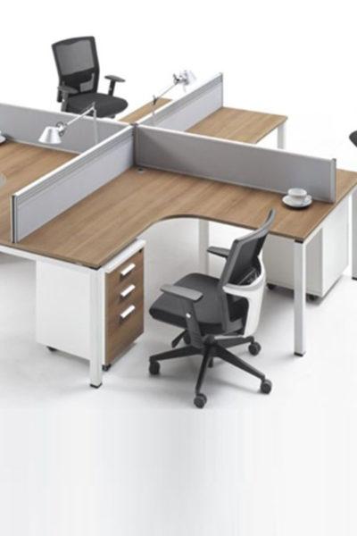 Ergonomske-radne-stolice-serija-290-Modrulj-doo-2