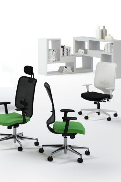 Ergonomske-stolice-za-kancelariju-serija-240-600x800