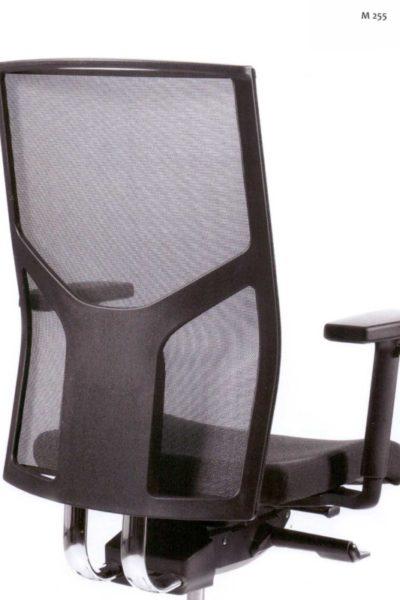 Radne-stolice-serija-255-18-600x800