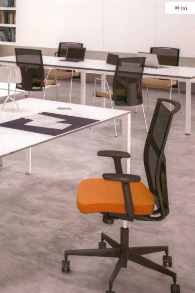Radne-stolice-serija-255-20-600x800