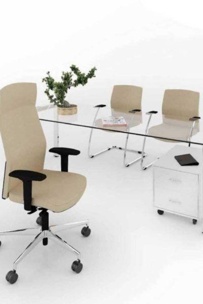 Radne-stolice-serija-260-izlog-600x800