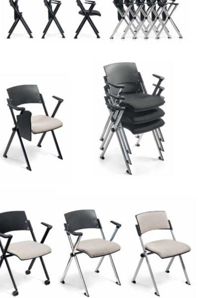 Radne-stolice-serija-M4303-600x800