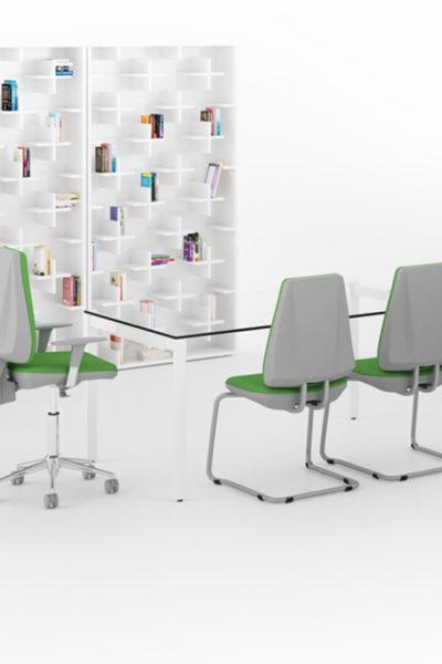 Stolica-na-tockicima-serija-M201-Modrulj-doo-3--600x800