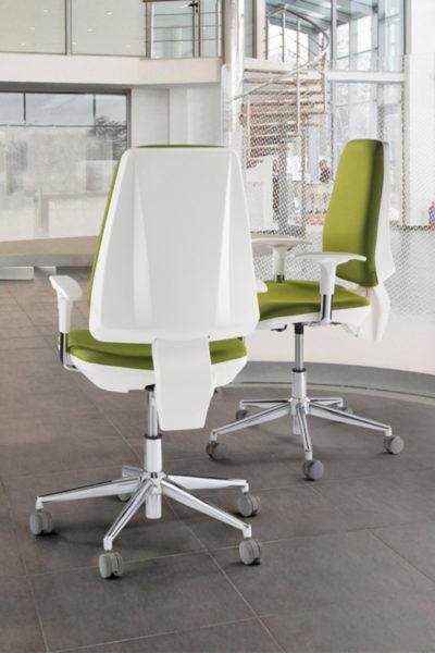 Stolica-na-tockicima-serija-M201-Modrulj-doo1--600x800