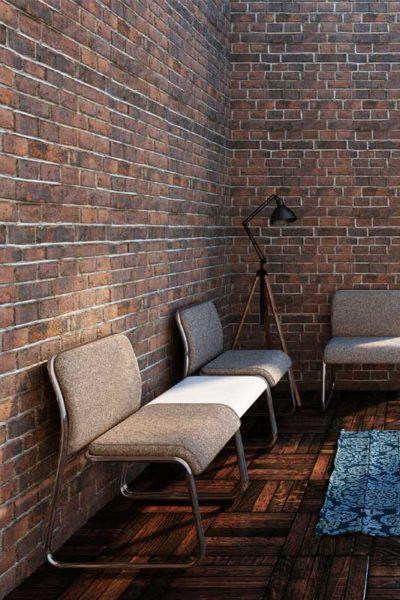 Stolice-za-čekaonice-serija-M440-Modrulj-doo-23