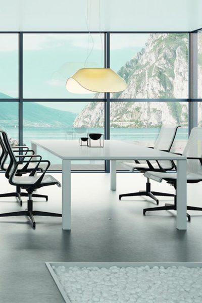Stolice-za-kancelariju-serija-M350-Modrulj-doo-3