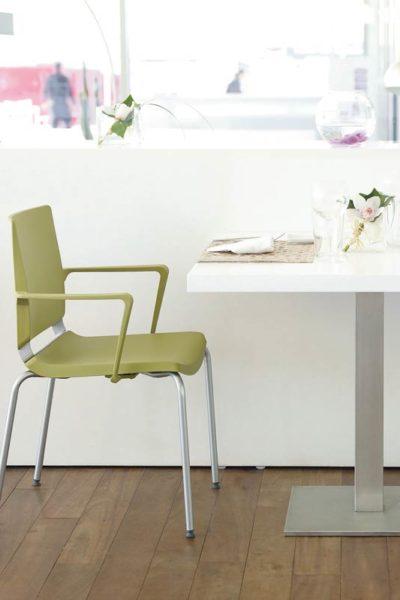 Stolice-za-restorane-serija-420-Modrulj-doo-1-1
