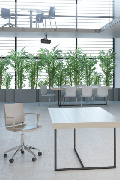 Stolice-za-restorane-serija-420-Modrulj-doo-2-1