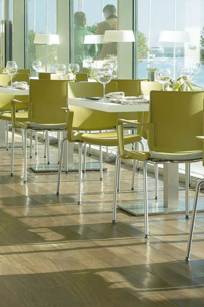 Stolice-za-restorane-serija-420-Modrulj-doo-5
