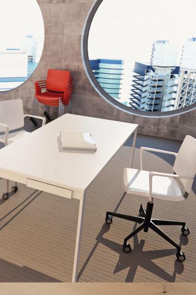 Stolice-za-restorane-serija-420-Modrulj-doo-6